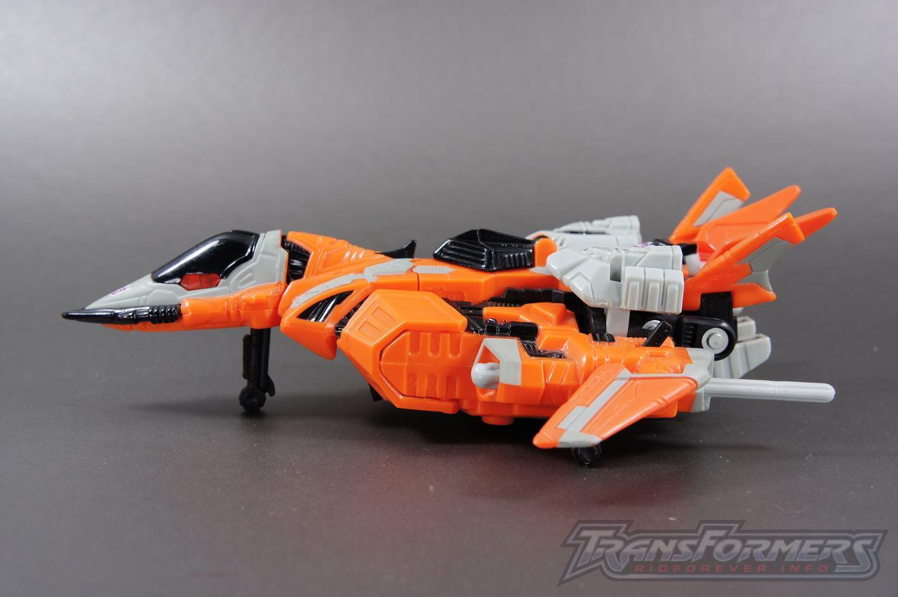Jihaxus 003