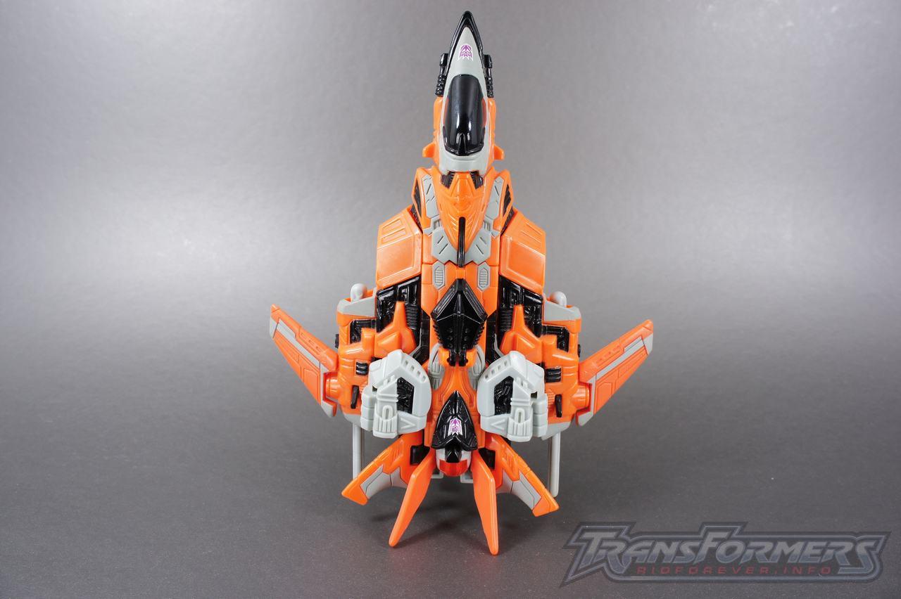 Jihaxus 004