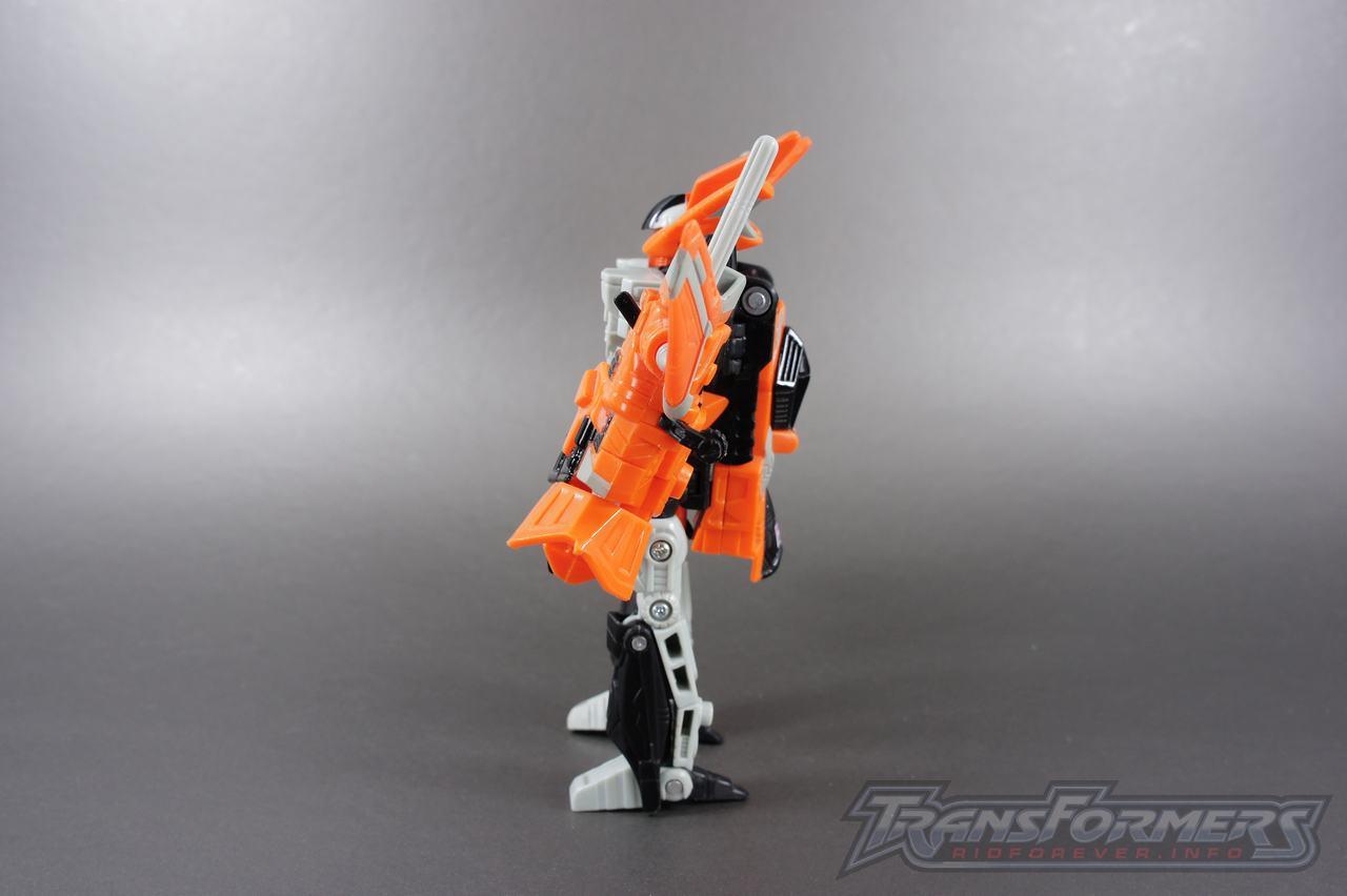 Jihaxus 008