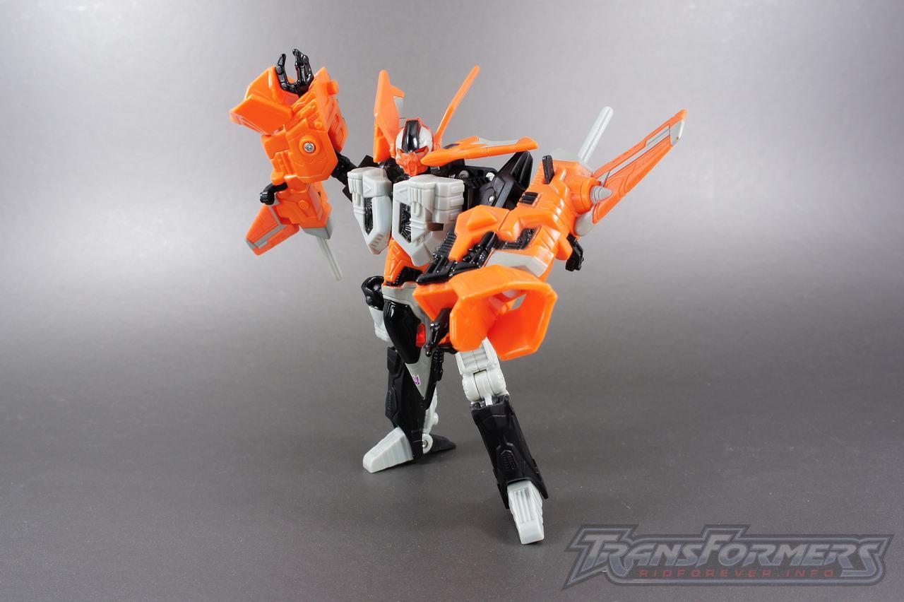 Jihaxus 012