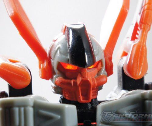 Jihaxus 017