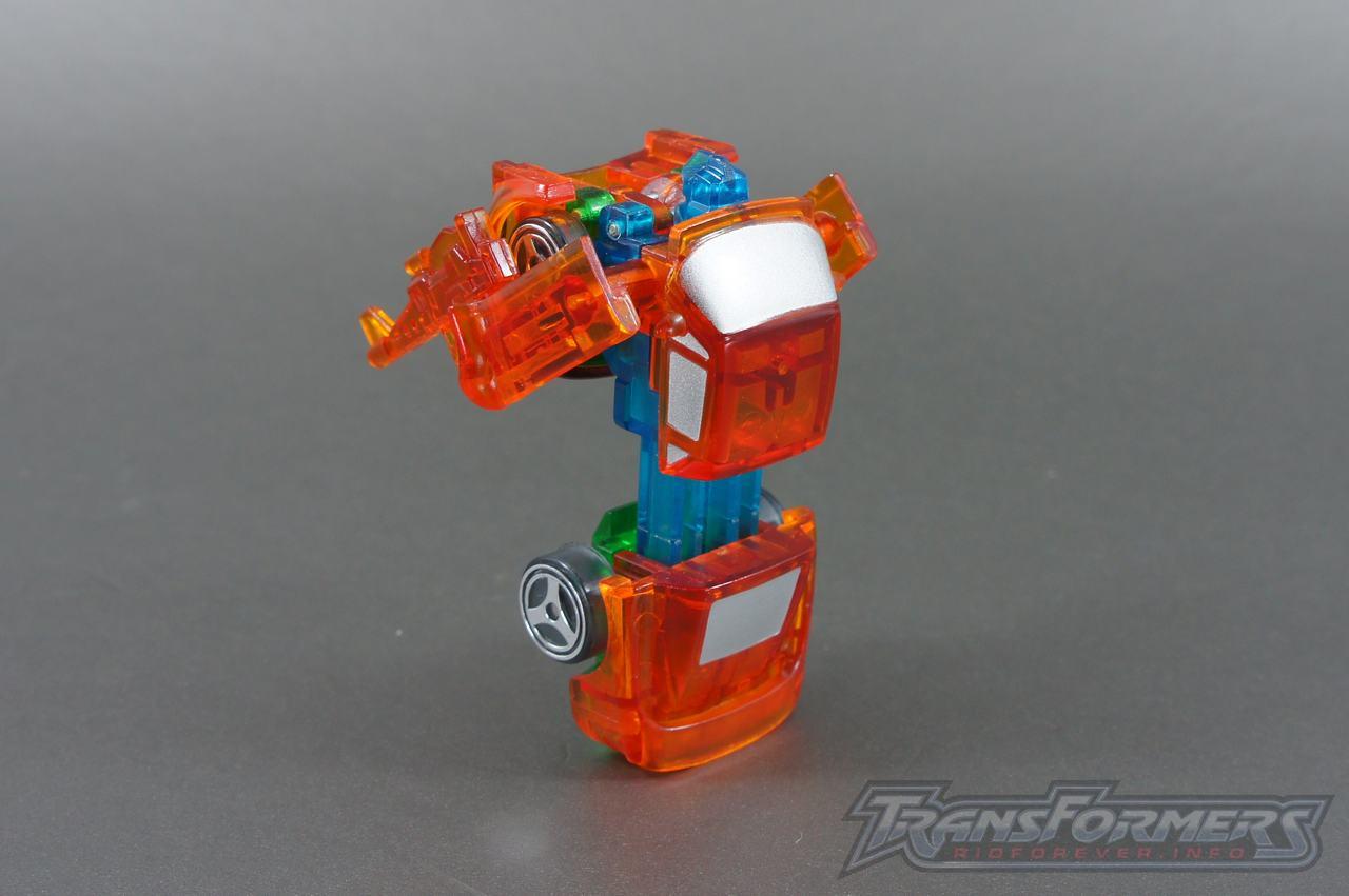 Jusco Artfire-009