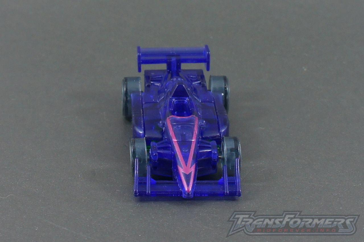 Jusco Counter Arrow-003