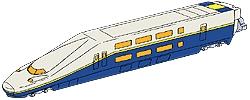 Midnight_Express_Train