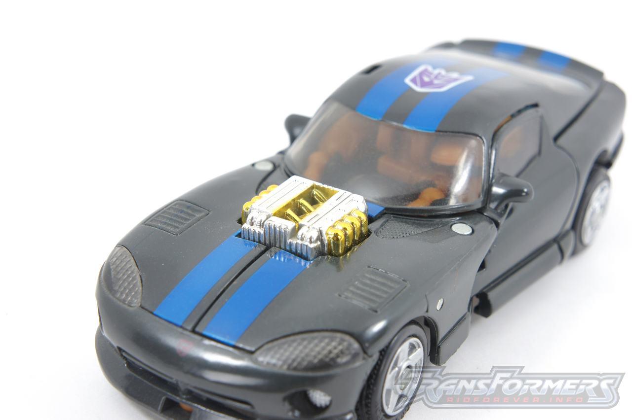 OTFCC Shadow Striker-009