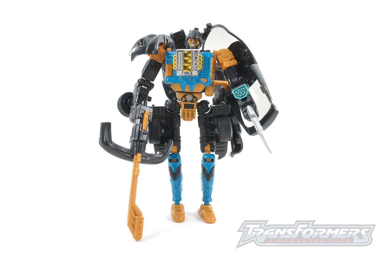 OTFCC Shadow Striker-012