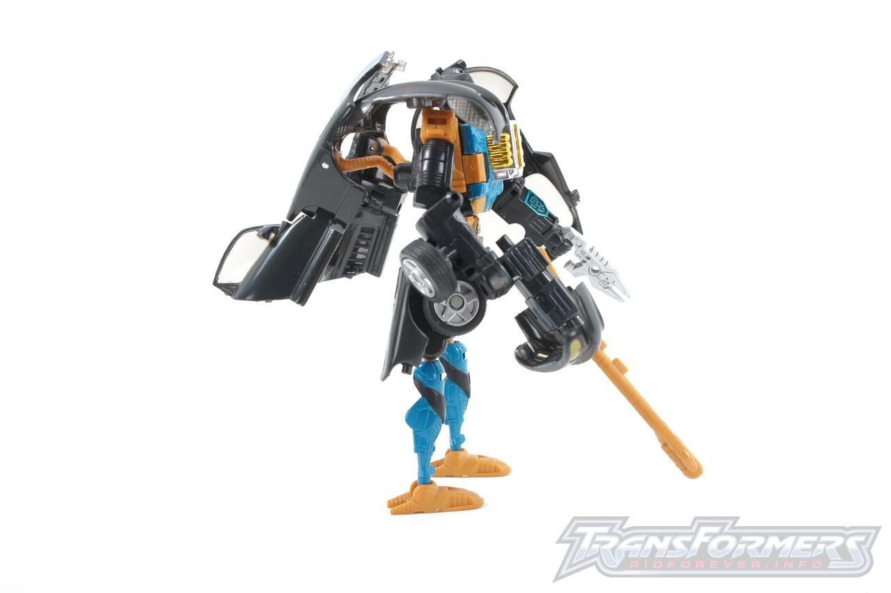 OTFCC Shadow Striker-017