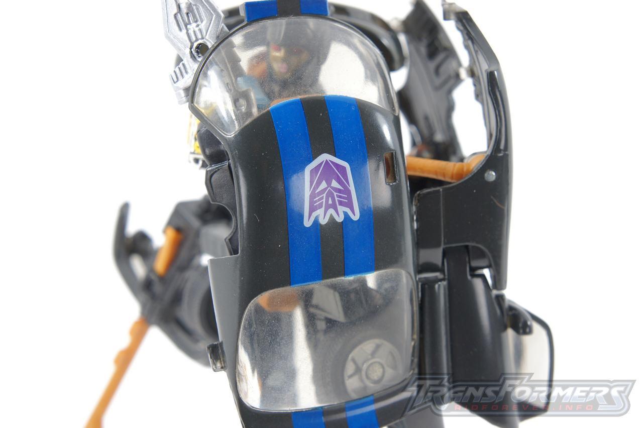 OTFCC Shadow Striker-024