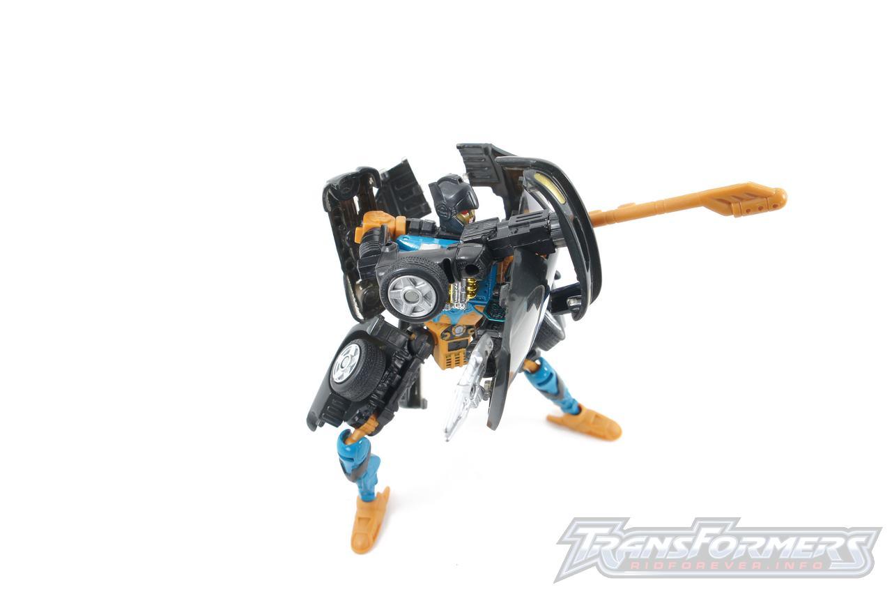 OTFCC Shadow Striker-026