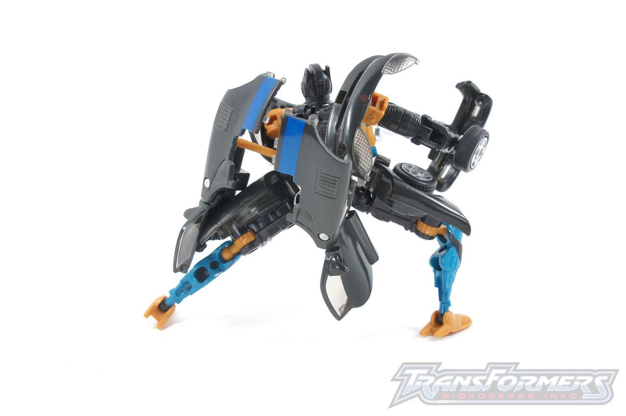 OTFCC Shadow Striker-027