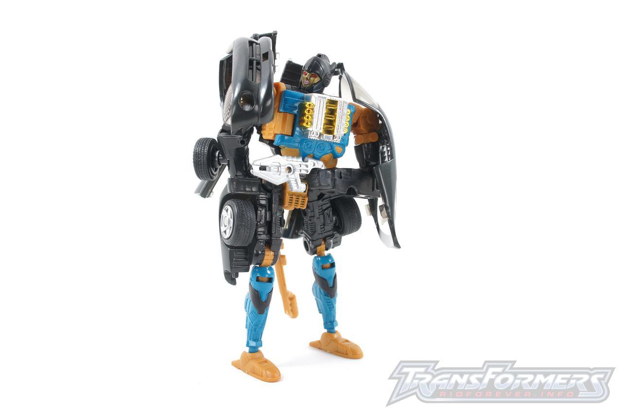 OTFCC Shadow Striker-028
