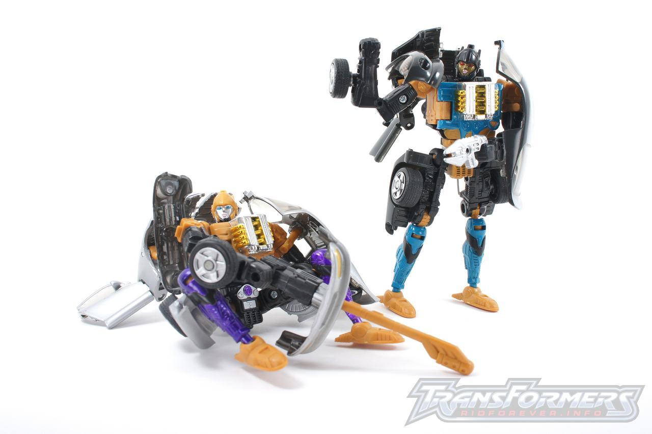 OTFCC Shadow Striker-029