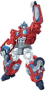 Optimus_Prime_Fist