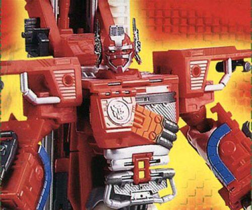 Optimus_Prime_Spec