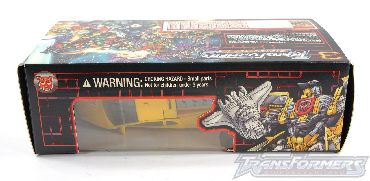 RID Sealed 022