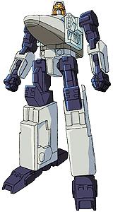 Rapid_Run_Robot
