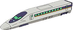 Rapid_Run_Train
