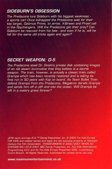 RiD_Vol_1_Booklet_Back