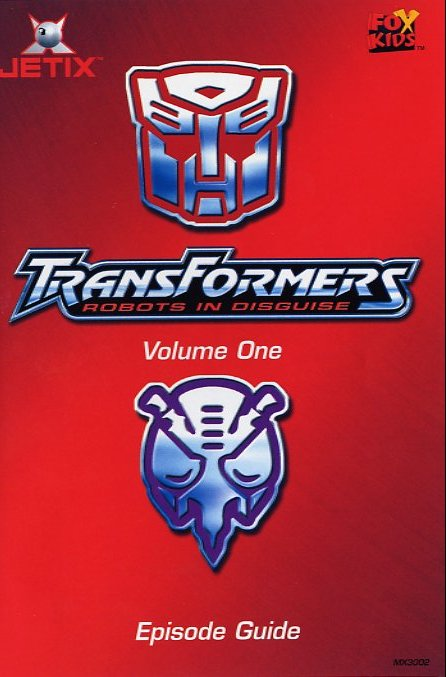 RiD_Vol_1_Booklet_Cover
