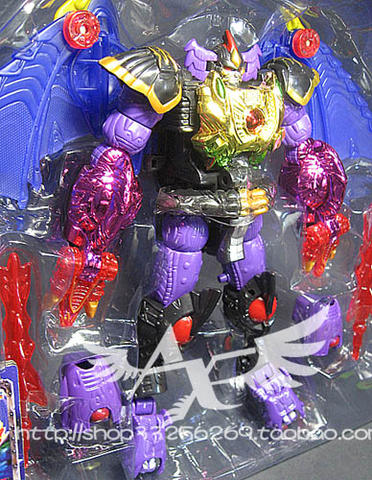 Robots-In-Disguise-Bootlegs (2)