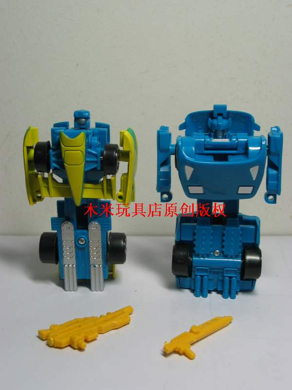Robots-In-Disguise-Bootlegs (24)