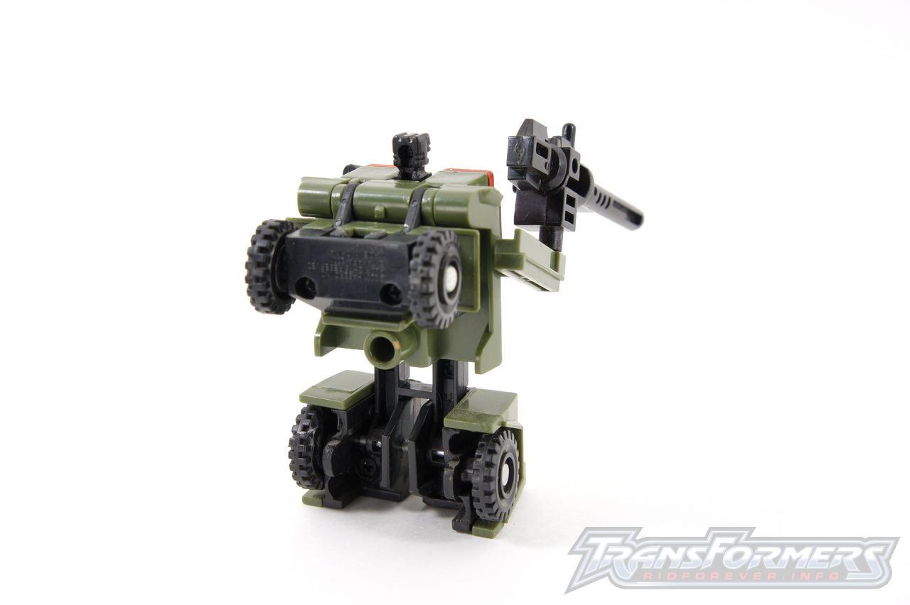Rollbar-006