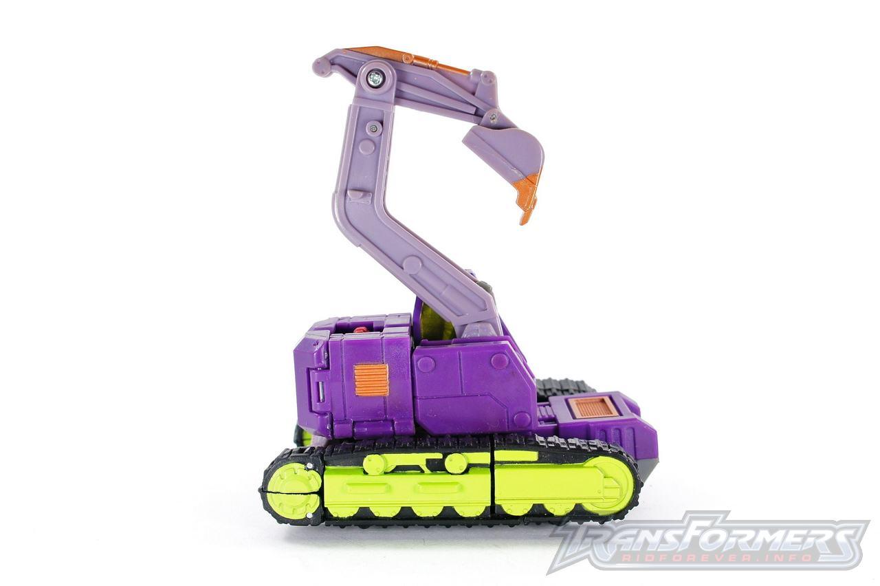 Scavenger Constructicon-003