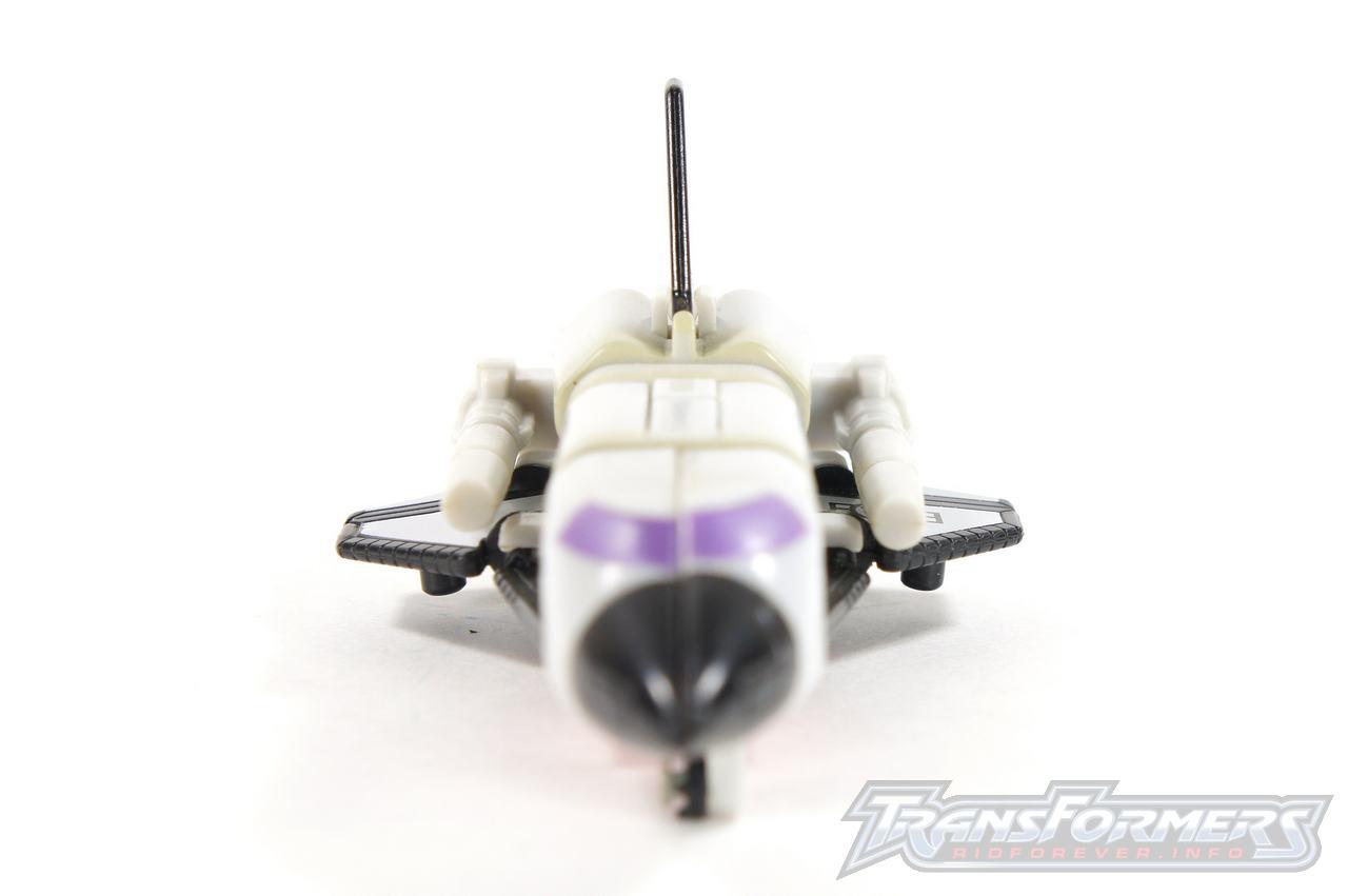 Shuttler-005