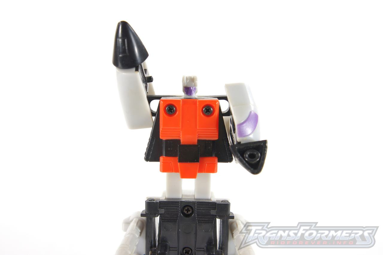 Shuttler-013