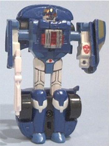 Sideburn robot1