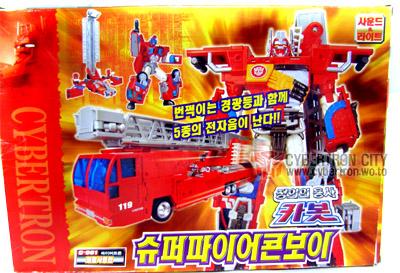 Sonokong-Fire-Convoy-02