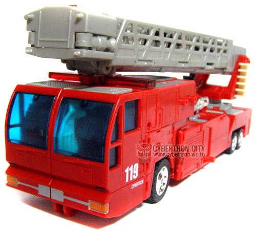 Sonokong-Fire-Convoy-03