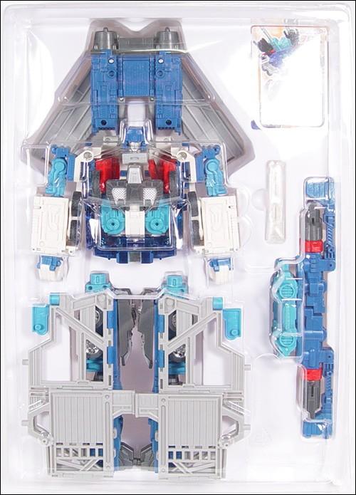 Sonokong-Magnus-65