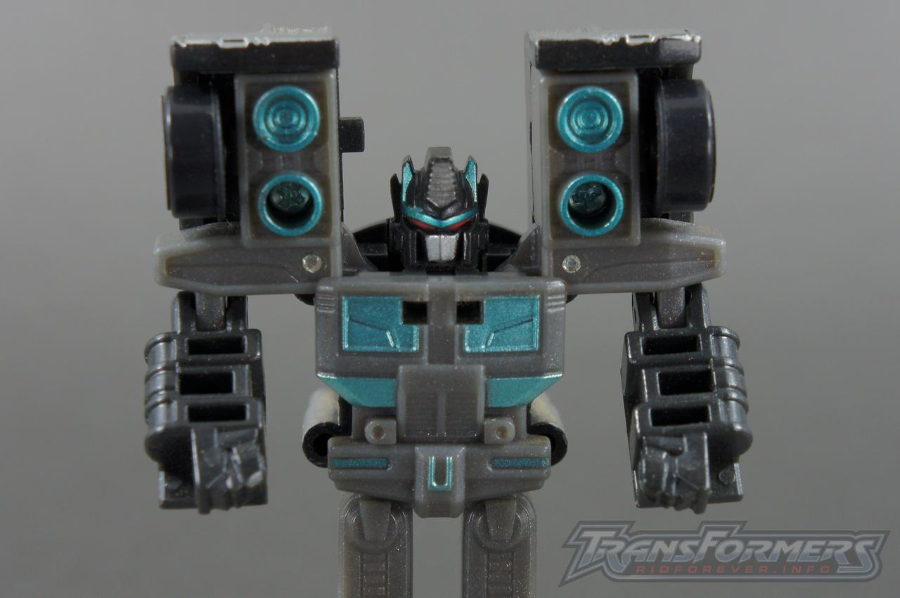 Spychanger Scourge-011