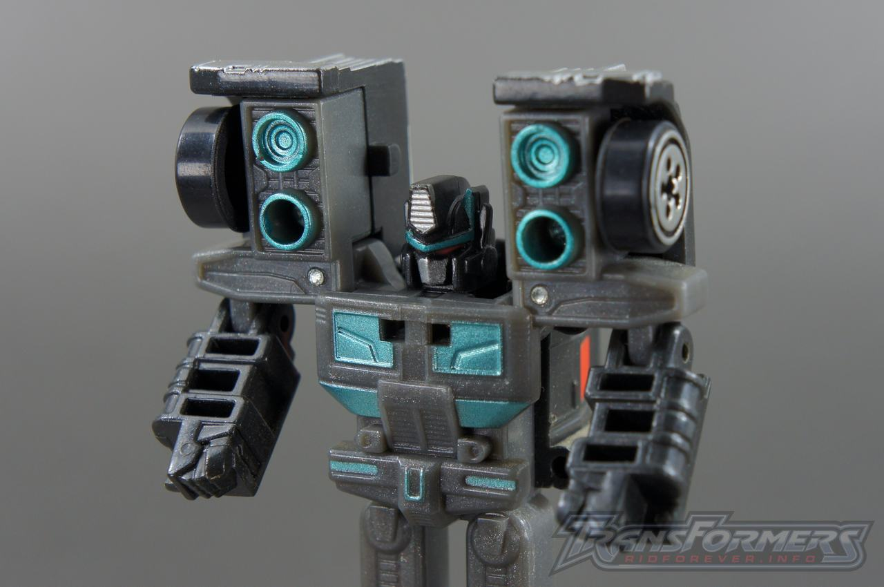 Spychanger Scourge-012