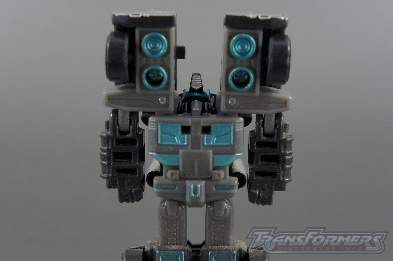 Spychanger Scourge-013