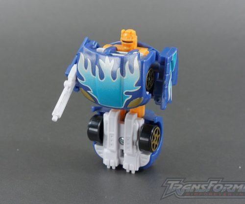 Spychanger Sideburn-006