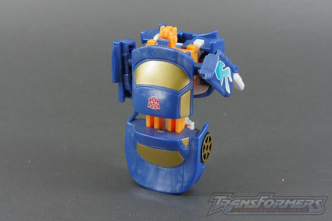 Spychanger Sideburn-008