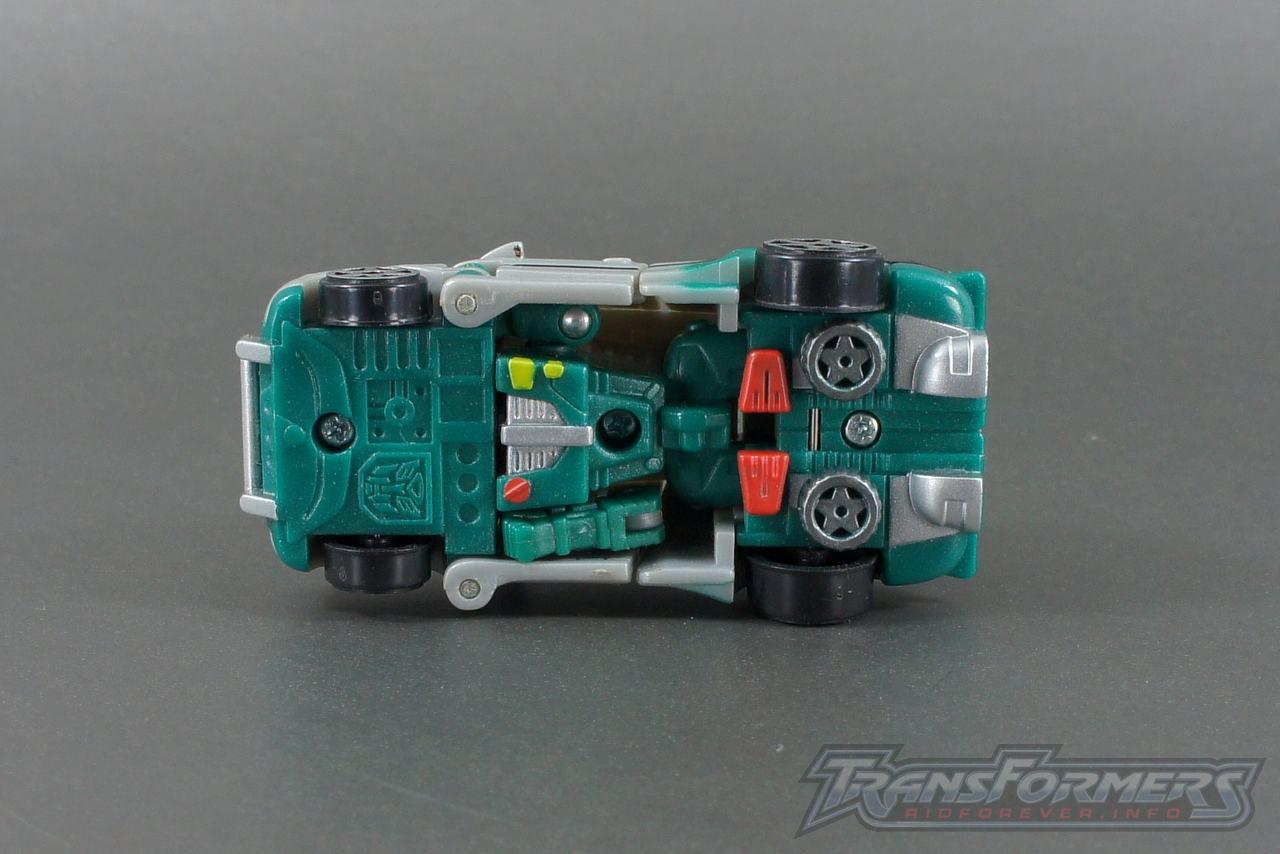 Spychanger X-Brawn-005