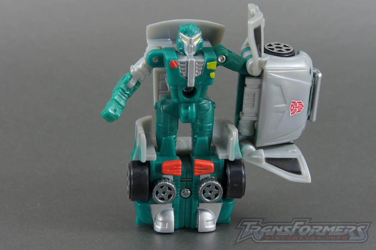 Spychanger X-Brawn-006