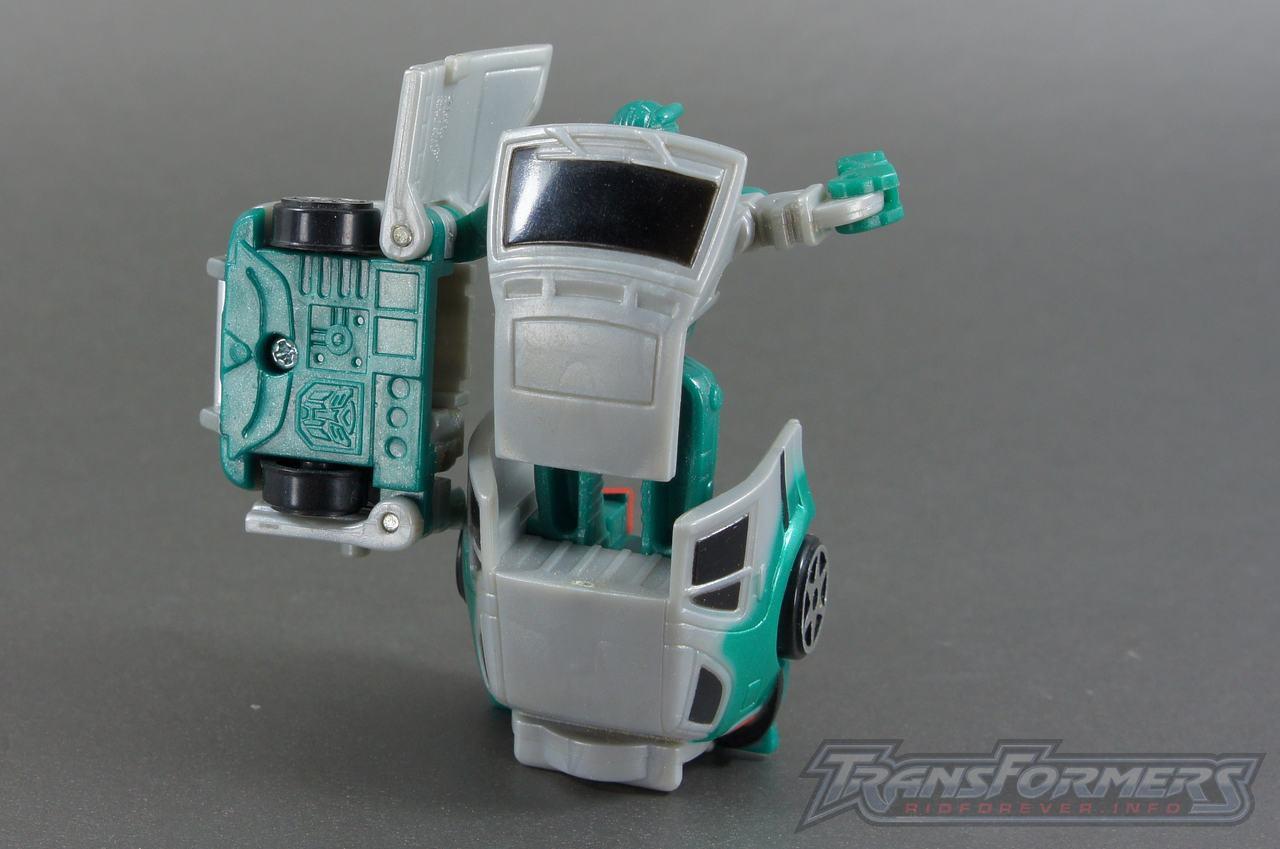Spychanger X-Brawn-009