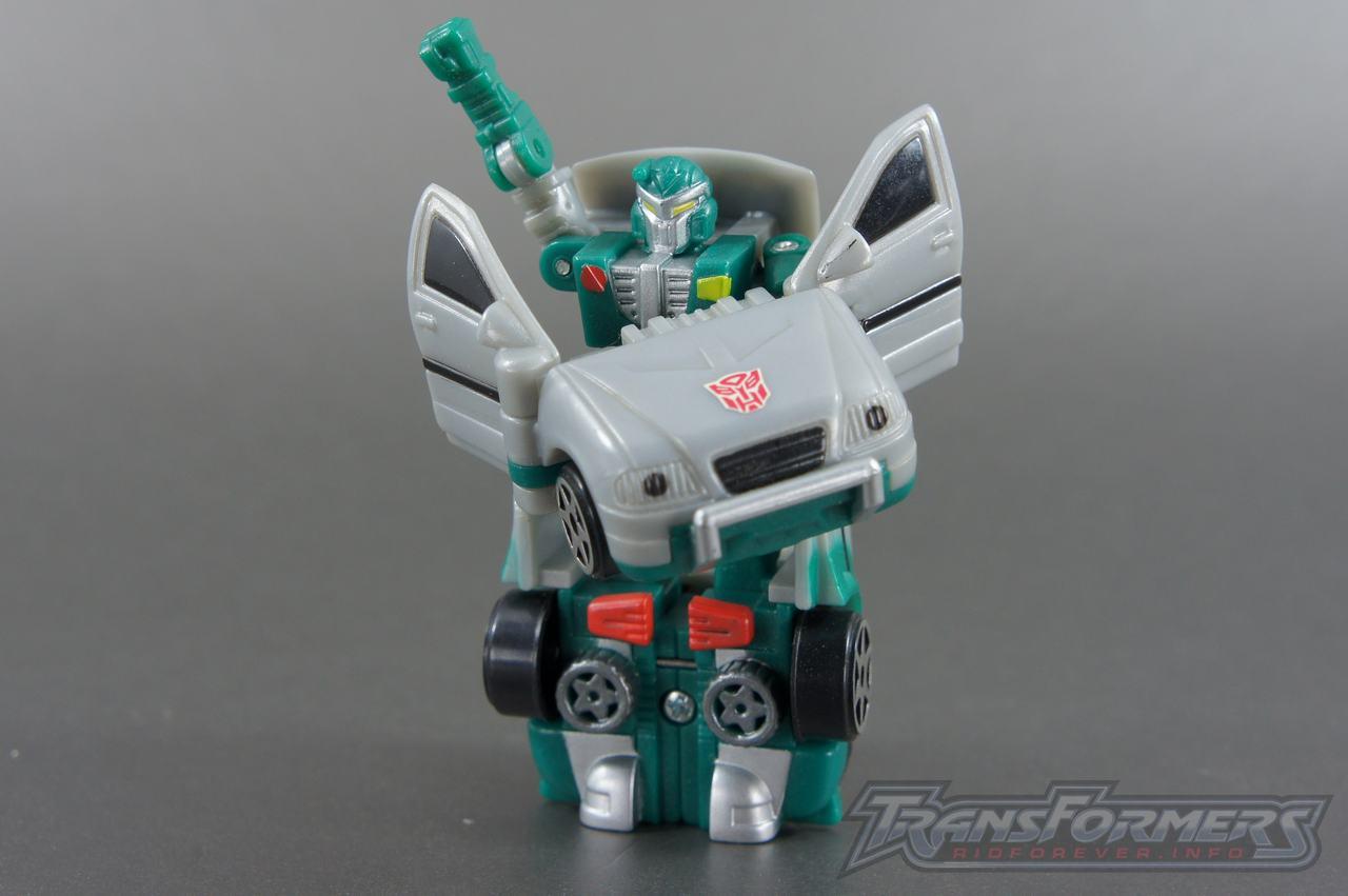 Spychanger X-Brawn-010