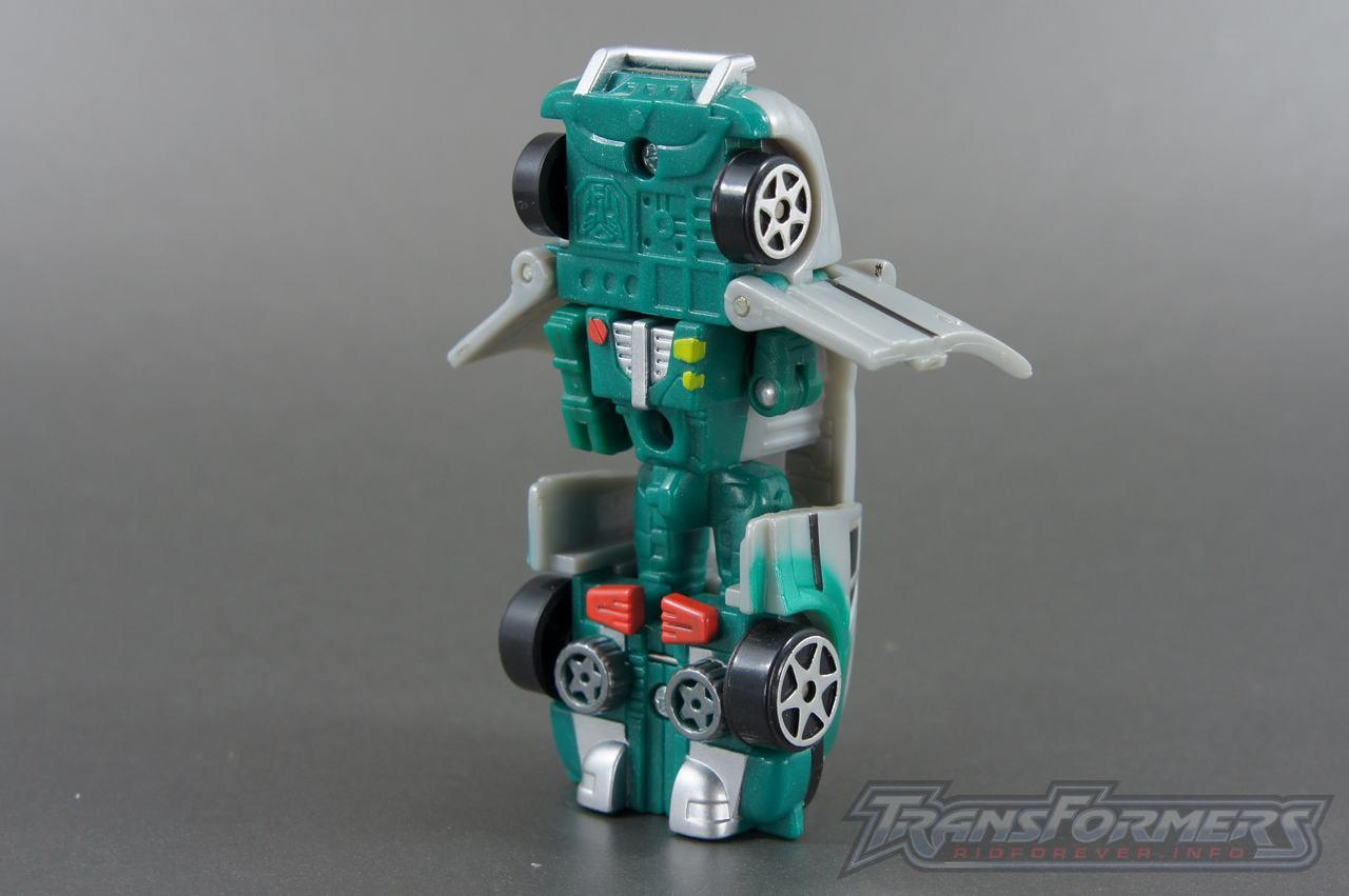 Spychanger X-Brawn-012