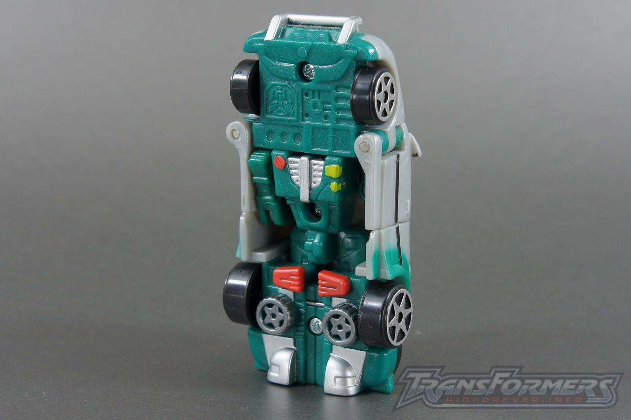 Spychanger X-Brawn-013