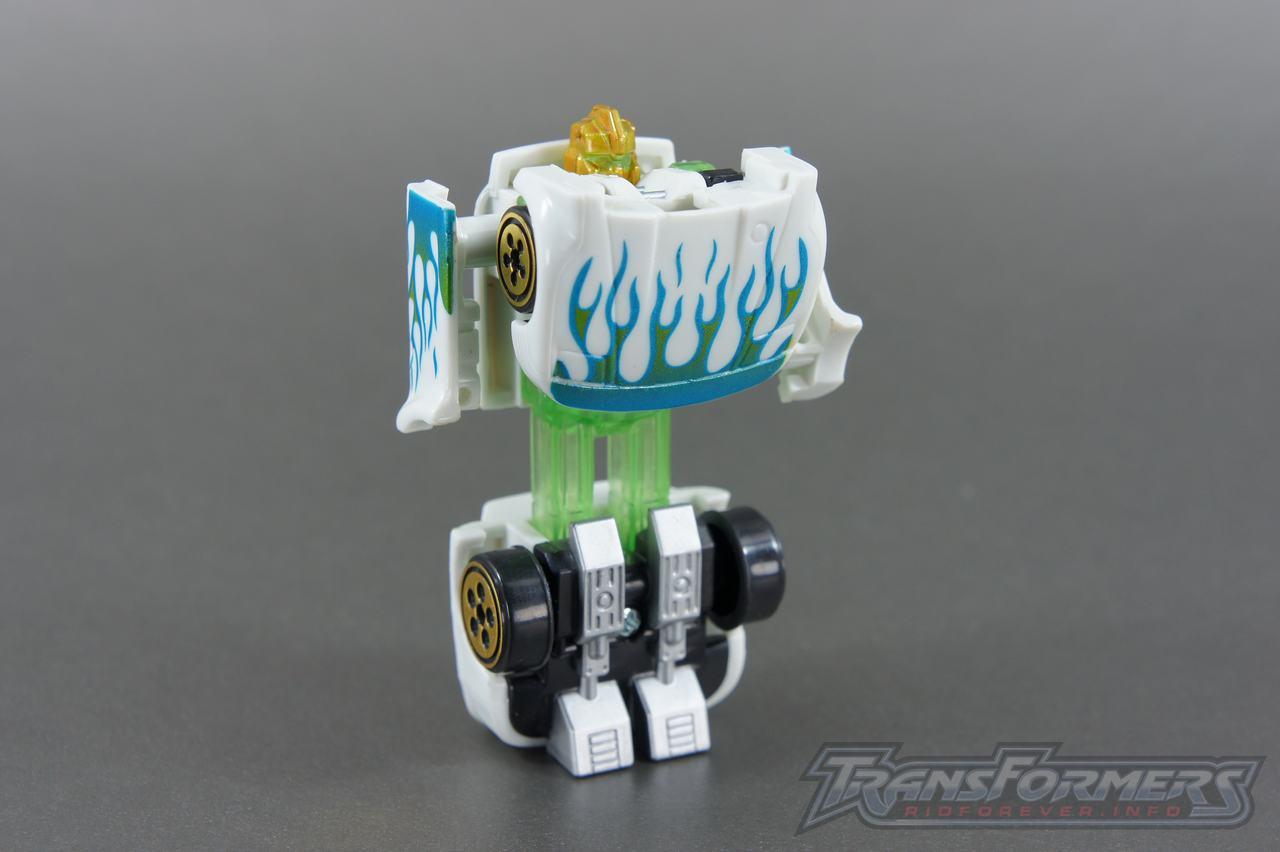 Super Artfire-005