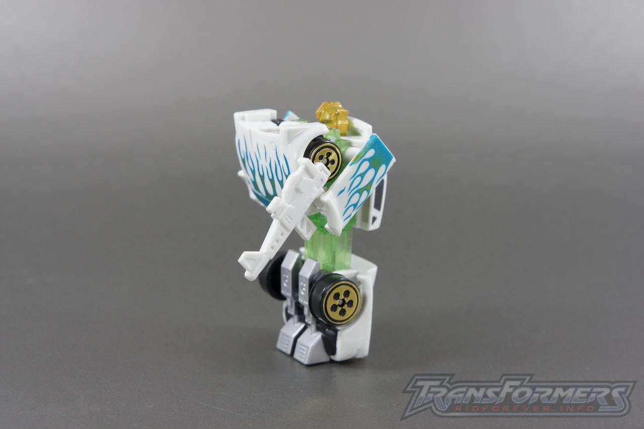 Super Artfire-008