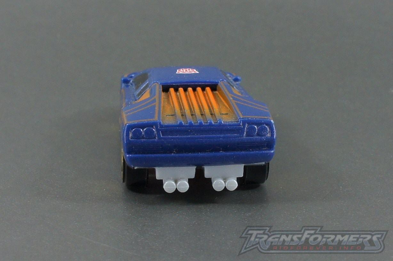 Super Eagle Killer-004