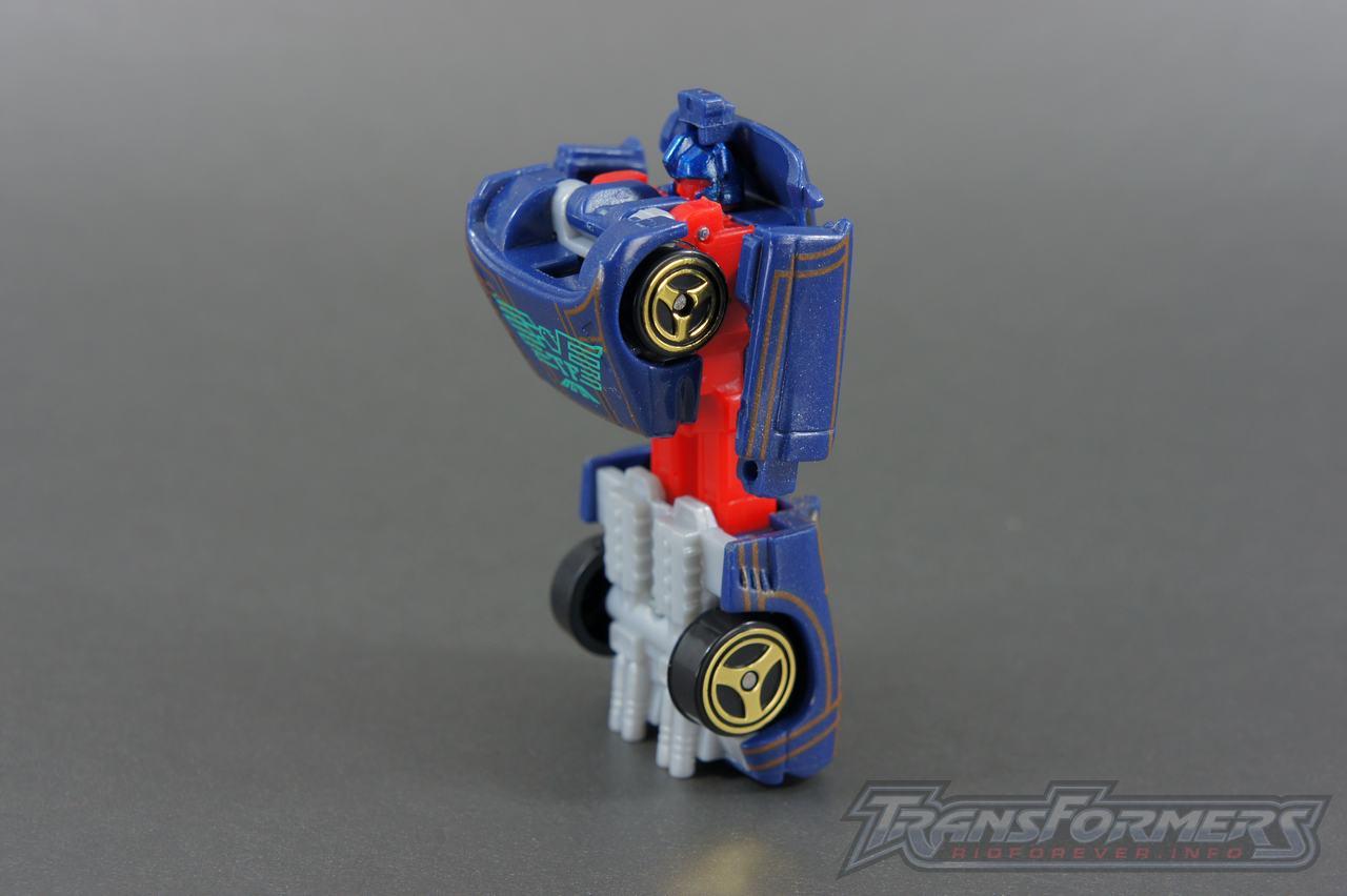 Super Eagle Killer-006