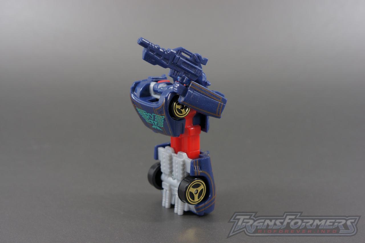 Super Eagle Killer-008