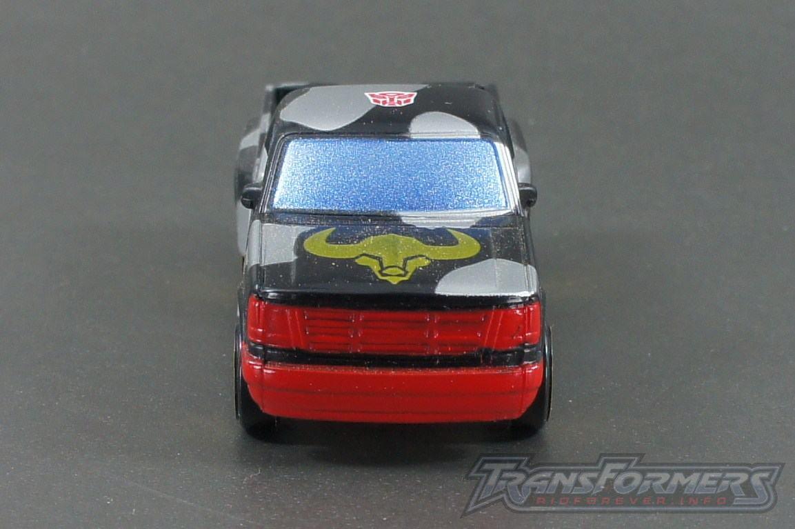 Super Ox-003